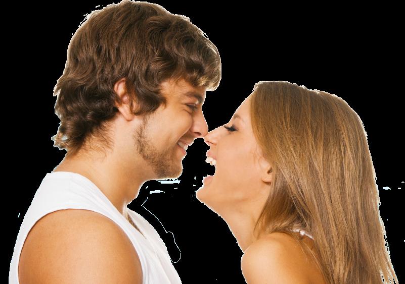 знакомства серьезные романтические отношения